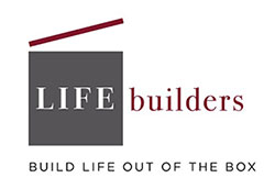 Lifebuilders